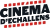 Association des Amis du Cinema d'Echallens